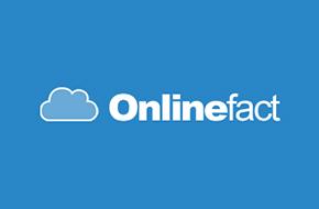 Onlinefact